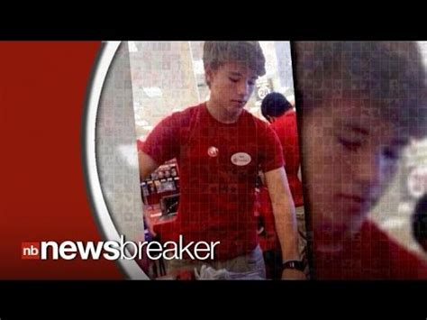 """Viral """"Alex from Target"""" Meme May be a Marketing Ploy"""