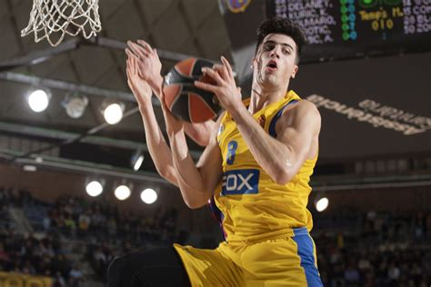 NBA: Part 2 of our roundtable on Deni Avdija coming to the