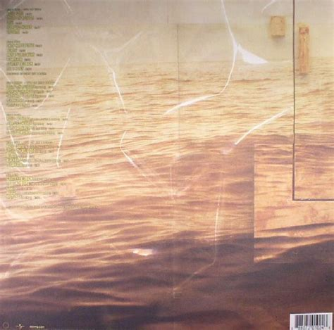 REM Out Of Time: 25th Anniversary vinyl at Juno Records