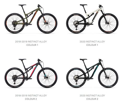 Rocky Mountain Announces Voluntary Safety Recall on Some