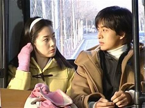 17 Best images about Winter sonata on Pinterest   Amigos
