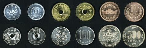 Yen: the Japanese currency