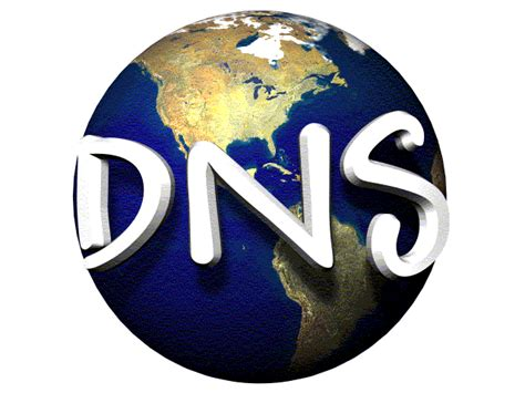 dig – Linux DNS Lookup utility cheat sheet