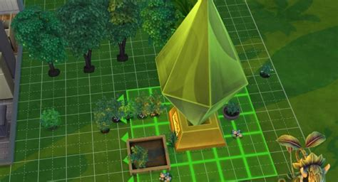 Sims 4 Vampire Cheats and Codes for a Better Experience