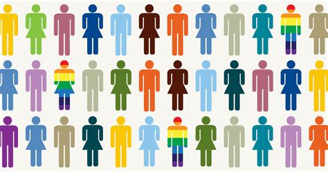 Inclusion and Diversity | KPMG | NZ