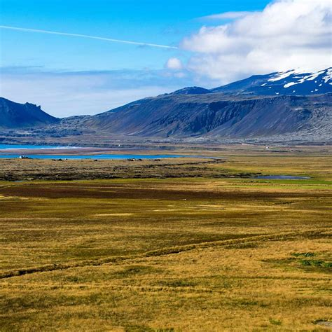 Cruise from Iceland to Svalbard: Arctic Islands Discovery