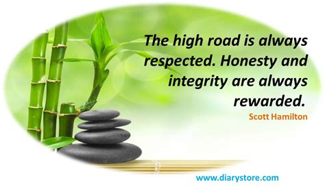 Honesty Quotes | Honest Quotations | Inspirational Quotes