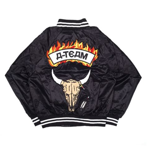 Travi$ Scott Drops Another Fire Collection of 'Rodeo