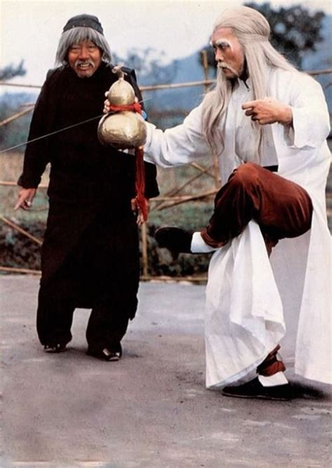 361 best images about Old school Kung fu on Pinterest