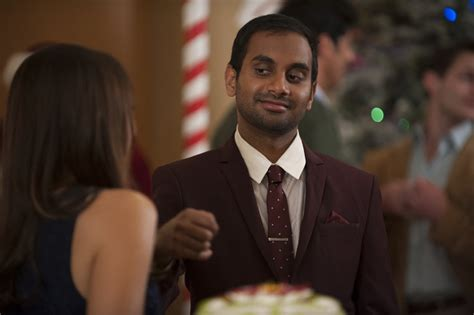 Style Icon: Tom Haverford | Great Lakes Prep