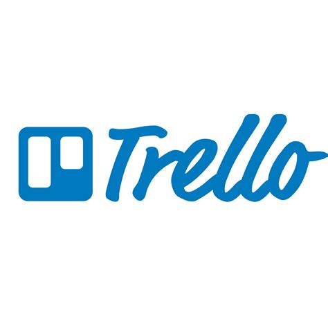 Trello Review – 2020 Pricing, Features, Shortcomings