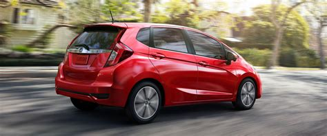 Honda Fit 2019 Prices in Pakistan, Car Review & Pictures