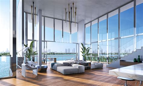 Investir a Miami avec Globalty Investment | Globalty