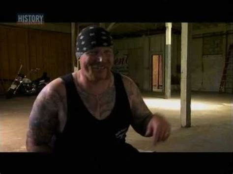 Outlaw Bikers - Mongols - Part 6 of 6 - YouTube