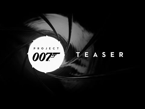 007: The World Is Not Enough Details - LaunchBox Games