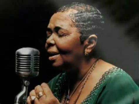 Besame Mucho Cesaria Evora The story about this song is