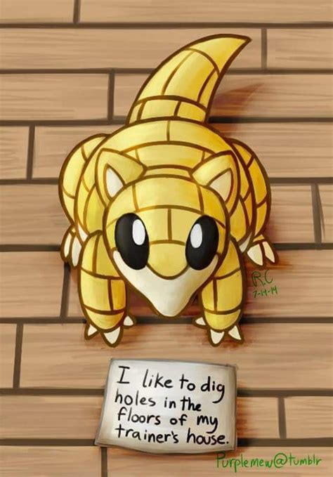 12 Pokemon Who've Been Bad And Are Now Being Shamed - Part 2