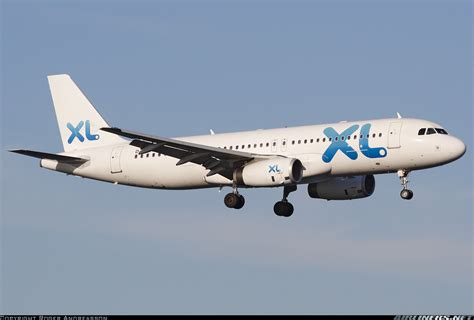 Airbus A320 Crashes in the Mediterranean Sea | Airline world