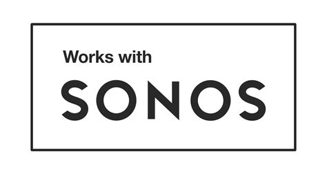 » Final_Works_With_Sonos_Badge_White