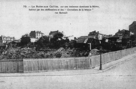 Butte-aux-Cailles - Wikipedia