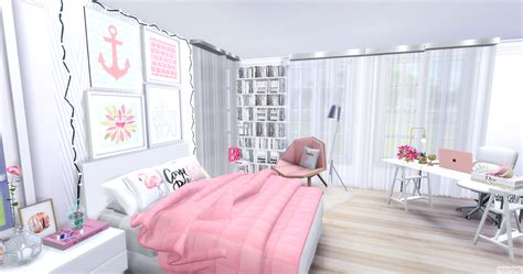Hello! This room is available! Come Download!