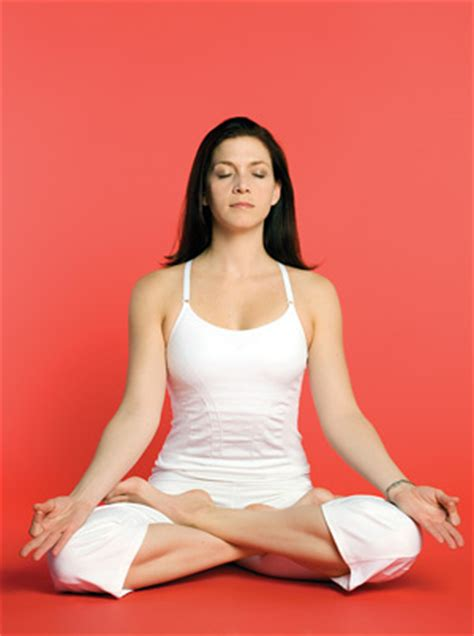 The perils of poses: Yoga-related injuries | Lower