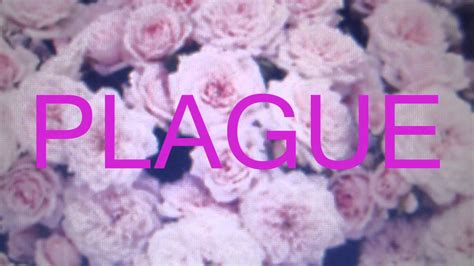 """Crystal Castles """"PLAGUE"""" Official - YouTube"""