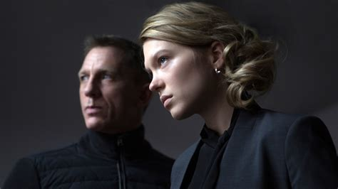 Spectre 007 Movie Wallpapers   HD Wallpapers   ID #16093