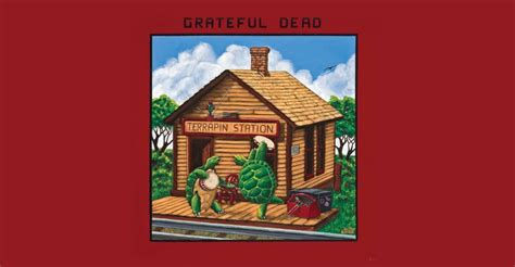 Terrapin Station At 40: All-Star Artists Discuss The