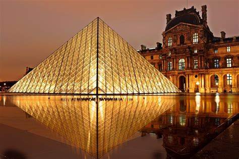 Facts about famous landmarks | Times Knowledge India