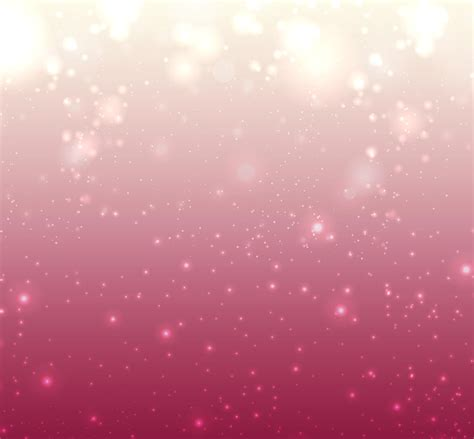 FREE 19+ High Res Pink Backgrounds in PSD | AI | Vector EPS