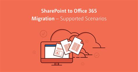 Conducting a SharePoint to Office 365 Migration | Sharegate