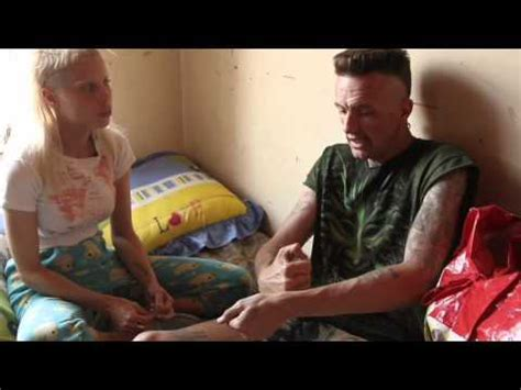 Die Antwoord - Evil Boy (Track by Track) - YouTube
