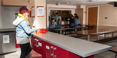 Hostels Galway City Centre | Budget Accommodation in Galway