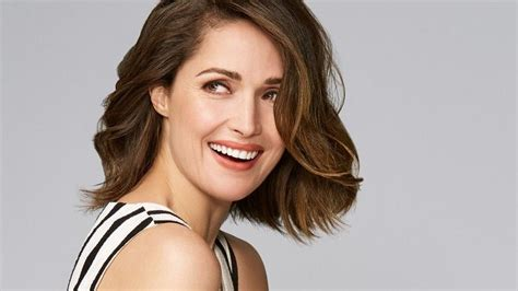 Rose Byrne Still Remembers Her One Line in Star Wars