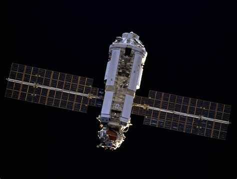 ISS crew count returns to 6 with Soyuz docking