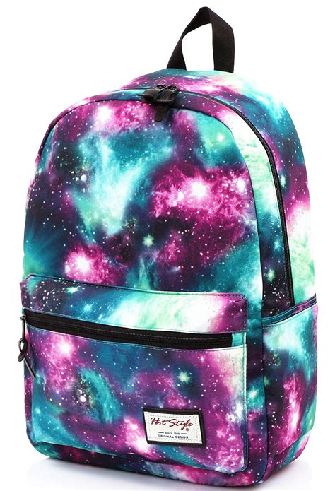This ethereal galaxy bag is taking the planet by storm and
