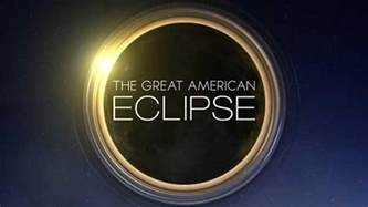Solar Eclipse: ABC News live coverage of the Great