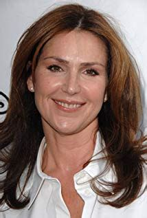 Peri Gilpin Bra Size, Age, Weight, Height, Measurements