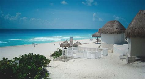 21 Things To Do in Cancun That Aren't The Beach - Goats On