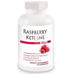 Raspberry Ketone Max Review - Should It Be Your First Choice?