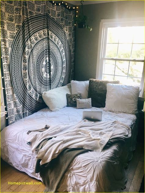 Tumblr Room Ideas for Small Rooms
