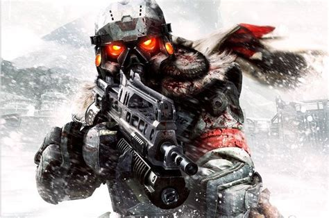 Every PlayStation 3 game you'll be able to play on PC