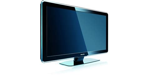 Philips 42PFL9703D (42-Zoll-LCD-TV) Test - CHIP