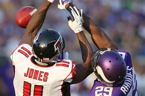 Vikings 2019 Schedule: Dates, Opponents, Game Times, and