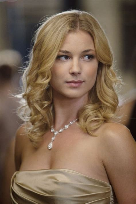 Emily VanCamp Movies List, Height, Age, Family, Net Worth
