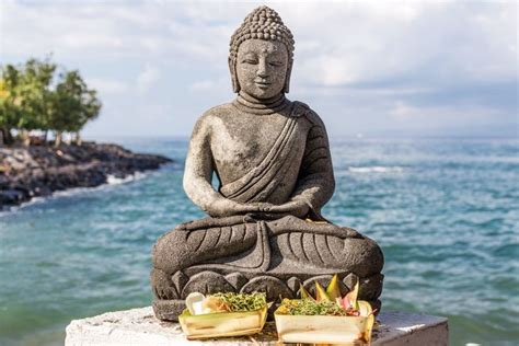 6 Quotes By Buddha That Will Change How You See The World