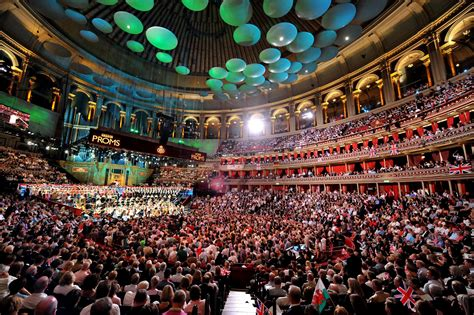 BBC Proms 2019: Tickets, programme, schedule and