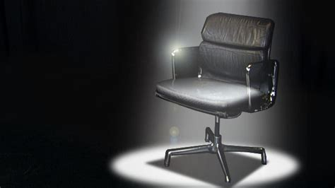 Celebrity Mastermind: memories of the black leather chair