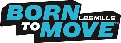 BORN TO MOVE™ at Kings   Island Mums Limited